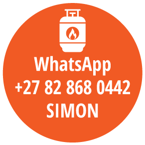 Whatsapp Simon 082 868 0442